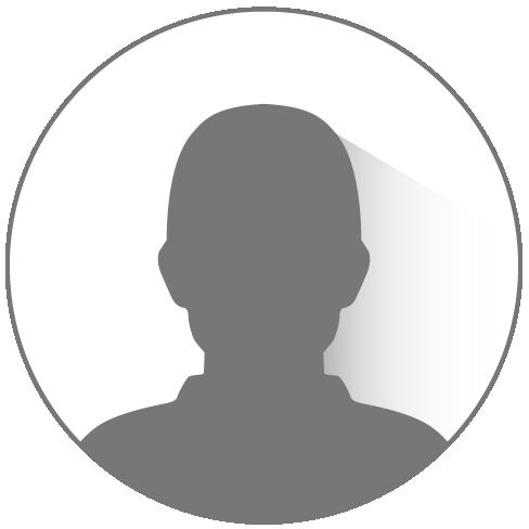 zdjecie profilowe